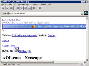 NN2_1996_03_netscape-com