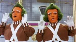 Willy-Wonka-oompa-loompa-attacks-man-virginia